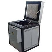 Сушильный шкаф SNOL 75/550 фото
