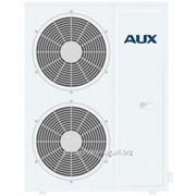 Мультизональная система AUX Mini VRF Наружный блок ARV-H100/5R1 фото