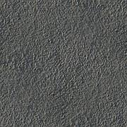 Доставка бетона миксером фото