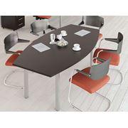 Столы для переговоров PORTE фото
