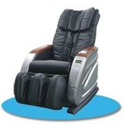 Массажное кресло UniChair Premium фото