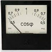 Ц302/1 - трехфазный фазометр (Ц 302 1) фото