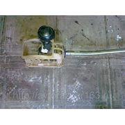 Рычаг КПП для Дэу Нексия 1995-2007 г.в. фото