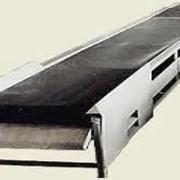 Транспортеры для зерна (горизонтальные и вертикальные) фото