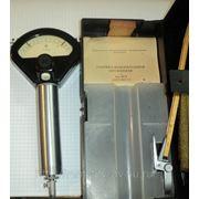 Головка измерительная пружинная ИГП ГОСТ 6933-72 фото