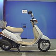 Скутер Yamaha EXCEL фото