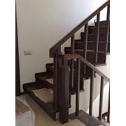 Лестница 1 фото