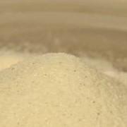 Крупа пшеничная высшего сорта от производителя фото