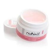 RuNail, УФ-гель однофазный (розовый), 15 г фото