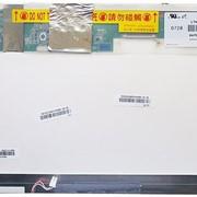 Матрица для ноутбука LTN154X3-L03, Диагональ 15.4, 1280x800 (WXGA), Samsung, Глянцевая, Ламповая (1 CCFL) фото