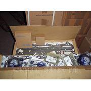 Ремкомплект ДВС Cummins 6СТ (верх+низ) 4089958+3800343 фото