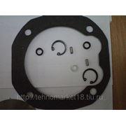 Ремкомплект компрессора С6121 фото