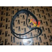 Ремень привода вентилятора WP12 10PK1422 фото