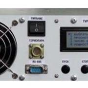 Терморегуляторы вакуумной печи ТVP4-01-01 фото