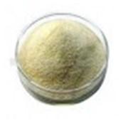 Натрий-карбоксиметилцеллюлоза фото