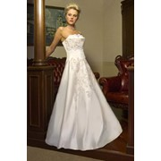 Платье свадебное Глория фото