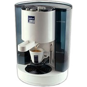 Капсульная кофемашина Lavazza LB 850 фото