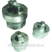 Клапаны приемные для нефтепродуктов КПН-40 А, КПН-50 А, КПН-80 А фото