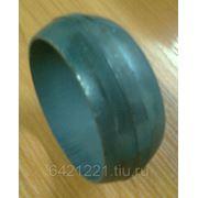 Кольцо уплотнительное глушителя ЕВРО-3 фото