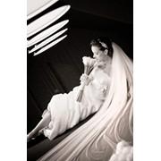 Свадебные букеты, украшение зала цветами фото