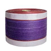 Сетка-мешок на рулонеРулон Размер: 31х39 см :2,5 кг (3500 шт/ рулон) фото