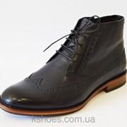 Мужские ботинки Conhpol 6149 фото