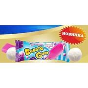 Мороженое двухслойное Bubble Gum фото