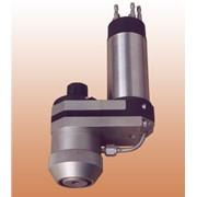 Высокопроизводительный плазмотрон для наплавки наружных поверхностей PP-6-01 фото
