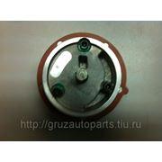 1728615 Насос масляный КПП SCANIA Serie P/R RB662/RBP735/RBP835 фото
