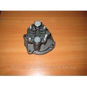 0440020028 Насос топливный RVI PREMIUM рено премиум фото