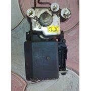 Блок ABS (насос) BOSCH 0 265 203 001 для Опель Омега Б 1994-2003 г.в.