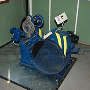 Лебедка геофизическая исследовательская каротажная ЛКИ-Техно для исследований скважин фото