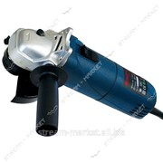 Углошлифовальная машина Craft-Tec (PXAG217) 125. 860 Вт №625155 фото