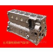 Блок ДВС 6BT (EQB 180-20,210-20) фото