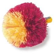 Щетка для уборки пыли Артикул 32.1048 фото