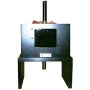 Дуговая плавильная печь Centorr/Vacuum Industries фото