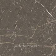 Коричневый мрамор Вид 10 фото