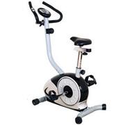 Велотренажер магнитный Housefit HB-8051HP, прокат фото