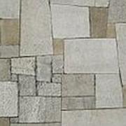 Декоративный бумажно-слоистый пластик HPL (Фантазийные декоры) 808 колизей фото