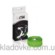 ITM обмотка корковая зеленая фото