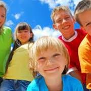 Антипаразитарная программа для детей возраст 8-12 лет фото