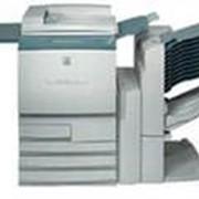 Цифровая автоматическая печать фото