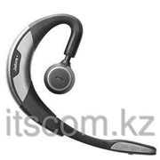 Гарнитура Jabra Motion UC MS фото