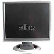 Монитор LG Flatron E2441T BN фото