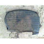 Кожух ремня ГРМ верхняя часть 2,0 л. DOHC 16 клапанов для Хундай Соната 5 2002-2009 г.в. фото