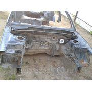 Стакан (кузовное) для Хундай Соната 5 2002-2009 г.в. фото