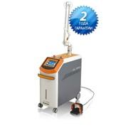 Фракционный CO2 лазер фото