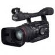 Телевизионная и видеоаппаратура профессиональная фото