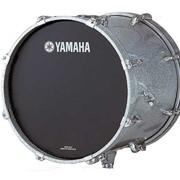 Бас-барабан Yamaha NBD822UA фото