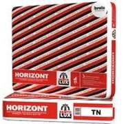 Бентонитовая смесь для бурового раствора Bentolux Horizont TN фото